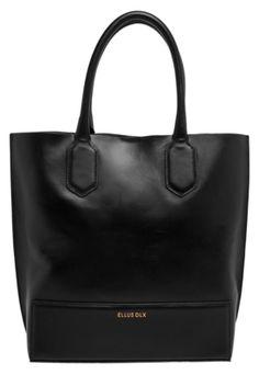 63c596823 11 melhores imagens de Bolsa | Black, Wallets e Bags