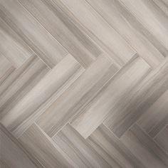 (http://www.ecomoso.com/arizona-tile-africa-series-africa-white-12x24/)