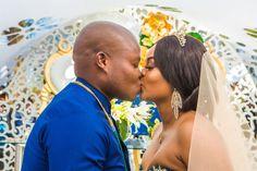A Stunning Pedi Wedding - South African Wedding Blog Plan My Wedding, Wedding Goals, Wedding Tips, Wedding Blog, Sepedi Traditional Dresses, African Traditional Wedding, South African Weddings, Wedding Inspiration, Culture