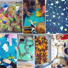 New Theme, Sensory Play, King, Painting, Instagram, Ideas, Art, Art Background, Painting Art