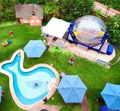 Best resort kids clubs in Hawaii