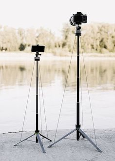 Lumapod is the World's Fastest Tripod - Use with your DSLR, Mirrorless, GoPro and Smartphone cameras. - Switch between tripod, monopod and selfie mode. - Ultra Lightweight and Portable. - Join Campaign now and get up to 50 % discount! Gopro, Smartphone, Camera Tripod, Selfie, Best Camera, Wind Turbine, Join, World, Photography