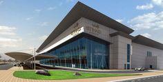 Etihad kauft um 200 Millionen Dollar Full Flight Simulatoren für Airbus A380 und Boeing Dreamliner B787. http://www.travelbusiness.at/?p=7963