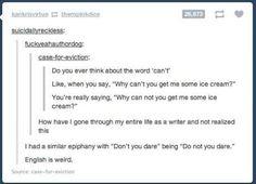funny.tumblr | funny conversations on tumblr 06