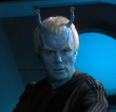 560 Star Trek Alien Races Ideas Star Trek Universe Star Trek Alien Races