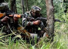 Chennai ungal kaiyil. Attack in Baramulla, one BSF jawan dead, while another was severely injured, situation under control Indian army reported. #currentupdates from www.chennaiungalkaiyil.com Technology development in India