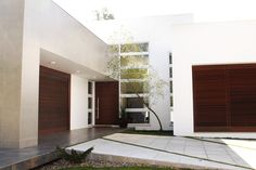 Residncia CB, Lajeado, 2013 - Tartan Arquitetura e Urbanismo