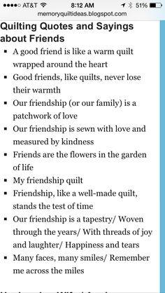 Sayings 2