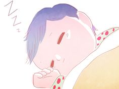 How to Manage a Baby's Sleep Needs when Travelling -- via wikiHow.com