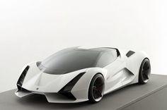 Lamborghini Inferno. Follow Pinterest: Junior D-Martin❤