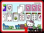 Hello Kitty, Slot Online, Comics, Free, Cartoons, Comic, Comics And Cartoons, Comic Books, Comic Book