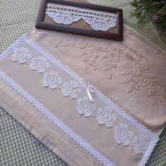 Crochet Art, Crochet Flowers, Crochet Patterns, Bargello, Cute Photos, Diy And Crafts, Cross Stitch, Knitting, Sewing