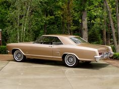 Images For > 1963 Buick Riviera Buick Wagon, Buick Cars, Retro Cars, Vintage Cars, 1965 Buick Riviera, Buick Electra, Classy Cars, Us Cars, Custom Cars