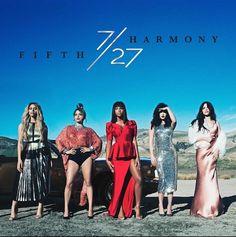 """Fifth Harmony – The Life (l.rmx Summer Reggaeton Remix)   DJ I.rmx ist zurück mit einem mehr als Clubtauglichen Mix aus dem Track """"The Life"""" von der Frauen-Musikcrew Fifth Harmony. Wie von I.rmx gewohnt, mixt er seine Tracks immer mit der Musikrichtung Reggaeton. So auch dieses mal! Ein echt Hammer Mix den er uns da geliefert hat, der mit sicherheit"""