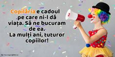 Happy Birthday, Diy, Happy Brithday, Bricolage, Urari La Multi Ani, Happy Birthday Funny, Do It Yourself, Homemade, Diys