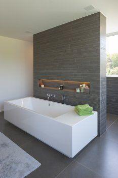 93 Cute Minimalist Bathroom Design Ideas For Your Inspiration 15 - kindledecor House Design, House, Minimalist Bathroom Design, Bedroom Design, Bathroom Layout, Home Office Design, Bathroom, Interior Design Living Room, Bathroom Design