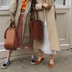Ideas Fashion Style Hijab Casual For 2019 Look Fashion, New Fashion, Trendy Fashion, Winter Fashion, Womens Fashion, Fashion Design, Fashion Trends, Fashion Spring, Fashion 2017