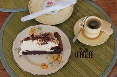 Lavender Tea Room em Montevidéu Carrasco   Uruguay