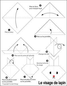 croquis origami de l 39 avion imprimer pliage decoupage pinterest pliage papier art dessin. Black Bedroom Furniture Sets. Home Design Ideas