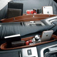 Car iPocket