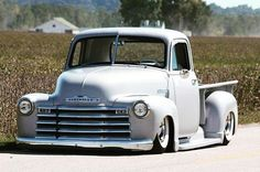 """14 Likes, 1 Comments - Haywire (@my14rk) on Instagram: """"Chevy"""""""