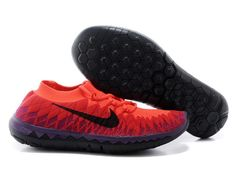Lightning Shoes-Nike Women's Free 3.0 Flyknit