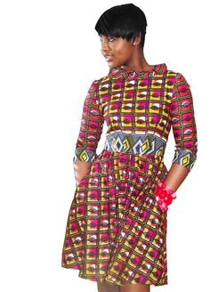 african print dress styles fashion trend dresses african print dress styles 1019x1417
