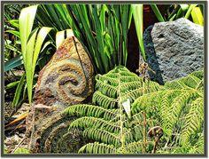 Explore Maori values - see more information here http://www.r2r.org.nz/maori-health/tikanga-maori-values.html