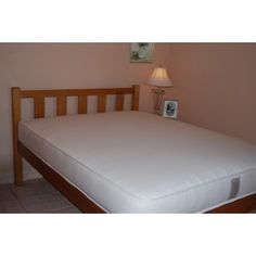 Australian Made Hardwood Bed bases. Livos glues used: Richmond Hardwood Bed Base