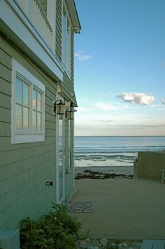 beachhouse2.jpg