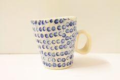 Mugs, Tableware, Kitchen, Dinnerware, Cooking, Tumblers, Tablewares, Kitchens, Mug