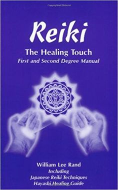 Learn to Heal with Reiki - Reiki: Amazing Secret Discovered by Middle-Aged Construction Worker Releases Healing Energy Through The Palm of His Hands. Cures Diseases and Ailments Just By Touching Them. And Even Heals People Over Vast Distances. Reiki Treatment, Self Treatment, Reiki Books, Healing Books, Reiki Courses, Reiki Therapy, Learn Reiki, Reiki Practitioner, Reiki Symbols