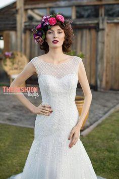 roz-la-kelin-2016-bridal-collection-wedding-gowns-thefashionbrides27