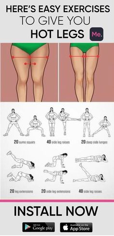 What the Experts Are Saying About Exercise to Reduce Cellulite and How This Affects You - Healthy Medicine Tips
