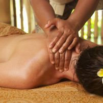 Looking for the best #spa in phoenix #massage