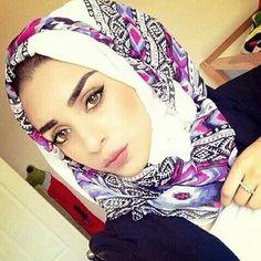 Www.hijabchamber.com  #Hijab #Fashion #Modest #modesty #ModestCouture #ModestFashion #LoveModesty #Hijabers #LoveHijab #HijabLook #HijabChic #hijaboutfit #HijabDress #Hijabik #HijabAddict #Hejab #InstaHijab #InstaModesty #MyHijab #HijabSpirit #OOTD #ChamberOfHijab #HijabFashion #ShuJawak #Fashionblog #SpreadModesty #HijabChamber #ArabianFashion #FashionChamber