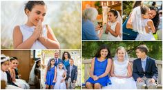 First Holy Communion Photography | Westport, CT  #tashography #holycommunionphotography #photography