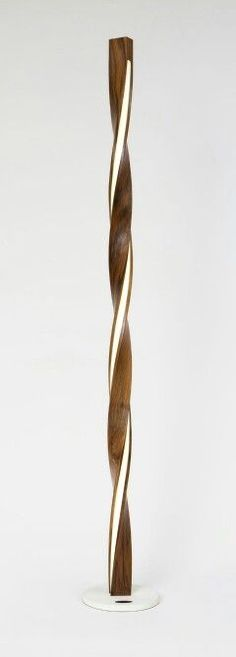 unique led lightning for interiors and gardens www.urbanforest.c… Piotr Fox Wy…  unique led lightning for interiors and gardens  www.urbanforest.c…  Piotr Fox Wysocki, led,bent wood, lamp, light sculptures, black walnut, hand made, art, modern design, moonlight, New Zealand, rna, dna, flame, wave              (adsbygoogle = window.adsbygoogle    []).push({});      Source  by  fox3d0368    I do not take credit for the images in this post. What I do accept and recognize is that I ..