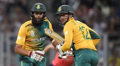 Live Cricket Score, South Africa vs England, ICC World T20:...: Live Cricket Score, South Africa vs England, ICC World… #LiveCricketScores