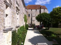 Chateau Gramont Gascony South West France