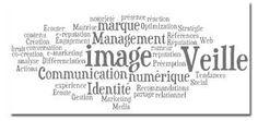 le site reputation-site-web a lancé aujourd'hui un outil efficace de web-réputation, avec ce service vous allez pouvoir trouver toutes les infos nécessaires de la réputation d'un site web. ce site et le meilleur endroit pour trouver toutes les infos comme : le nombre de tweet, nombre de j'aime sur les réseaux sociaux...etc. http://www.reputation-site-web.com/