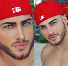 Dylan Cox Antonio