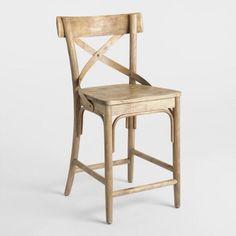 Bistro Counter Stool - v1