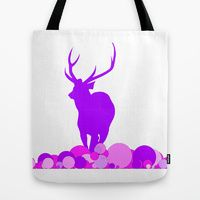 Tote Bags by Heaven7 | Page 3 of 5 | Society6