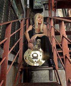 Tasman country singer Aly Cook has been named one of three finalists for New Zealand Female Artist of the Year 2012 at the National Country Music Awards, to be held in Hamilton on August 11.