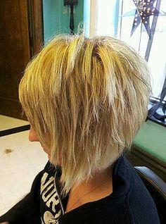 Razored Bob Hairstyles Best Of 15 Short Razor Haircuts Short Hairstyles 2016 2017