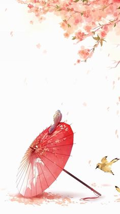 the most beautiful Chinese paintings on: orignal-chinese-p. Accessories quotesDiscover the most beautiful Chinese paintings on: orignal-chinese-p. Art And Illustration, Watercolor Illustration, Watercolor Art, Botanical Illustration, Japanese Artwork, Japanese Painting, Chinese Painting, Fantasy Kunst, Fantasy Art