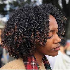 ✨🌞#naturalhair #naturalhairstyles#naturalhairproducts#naturalhairjourney#naturalhairrocks#naturalhaircommunity#naturalhairdaily#blackexcellence#blackgirlsmatter#blackgirlmagic#blackgirlsrock#blackgirlsarebeautiful#beingblackislit#loveyourself#embraceyourbeauty#melanin#melaningoddess#melaningirls#melaninpoppin#melaninonfleek#melaninpower#melaninmagic#melaninqueen#melaningirls#blackking#blackmenmatter#explorepage