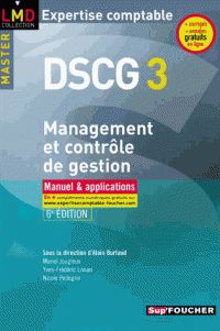 HF 5686 JOU  - Lecture -BU Tertiales http://195.221.187.151/search*frf/i?SEARCH=978-2-216-12547-0