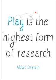 Child Care Quotes Fair Image Result For Play Quote Child  Child Care Quotes  Pinterest